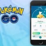 황금잉어킹 관련 정보 종합 (shiny pokemon)