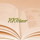 PCR Primer 디자인 방법