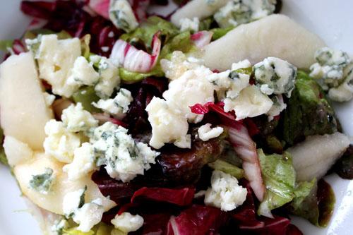 1314603896_Salade-Bleu-poire-noix-recette-cuisine-minceur-i-love-my-diet-coach-facebook-regimes-poids