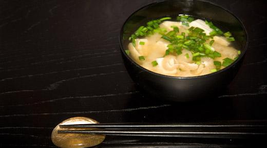 Soupe-Miso-Recette-Regime-I-Love-My-Diet-Coach