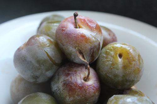 compote-prune-recette-minceur-i-love-my-diet-coach-poids-regime-dessert