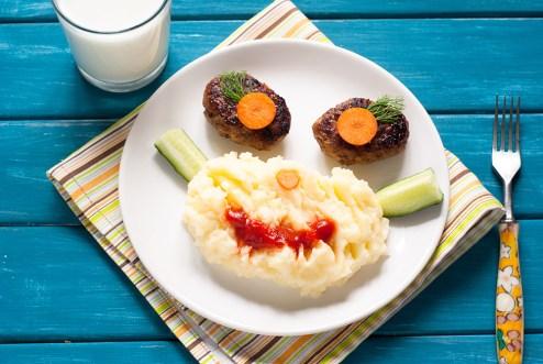 art-culinaire1