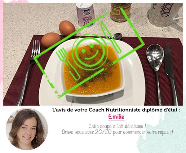 soupe-carotte-oignons-01.jpg