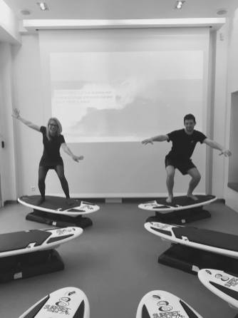 surf-fitness-a-deux
