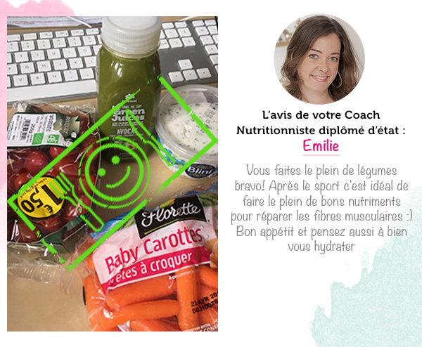 crudites-apres-sport-s1417-avis-coach-03.jpg