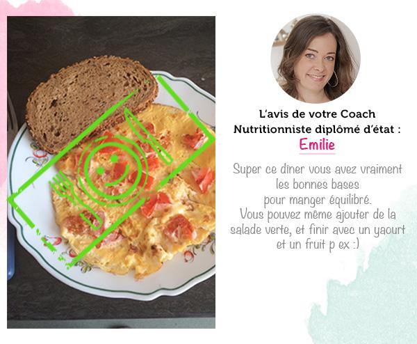 omelette-tomate-pain-complet-avis-coach-s15-17-03.jpg
