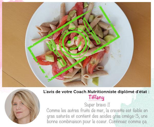 salade-pate-crevette-legume-avis-coach-s13-02.jpg