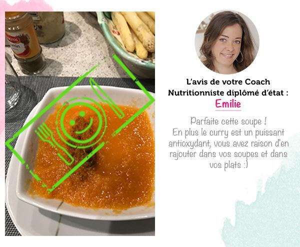 soupe-asperge-carotte-avis-coach-s13-03.jpg