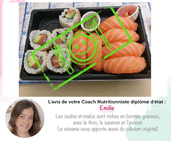 sushi-maki-avis-coach-s15-17-01.jpg