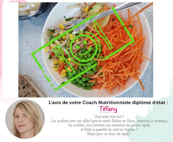 carotte-soja-olive-photos-maia-coach-top-s34-17-02.jpg
