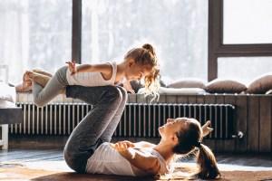 phase energie du régime maia baudelaire, maigrir en conservant toute son énergie pour la vie quotidienne comme jouer avec ses enfants