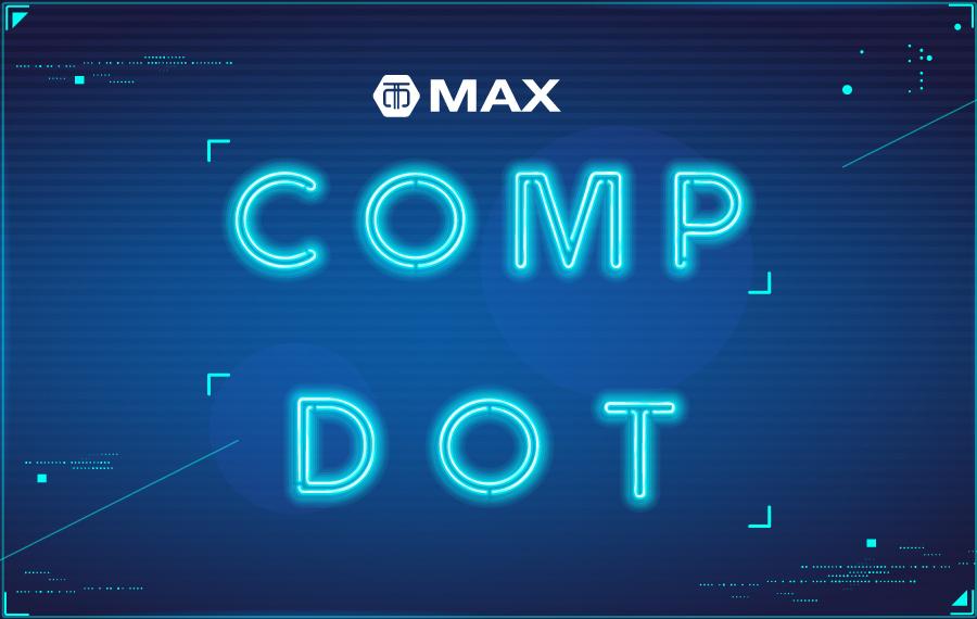 MAX_COMP-DOT