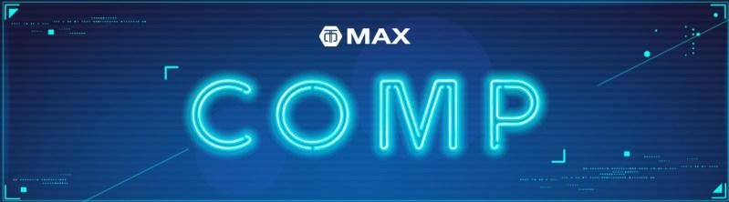 MAX_COMP