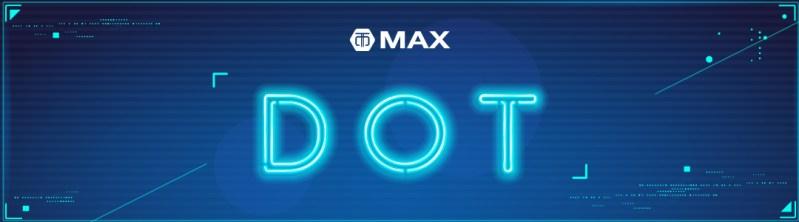 MAX_DOT