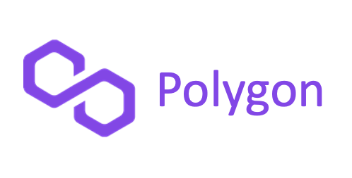 MATIC - Polygon