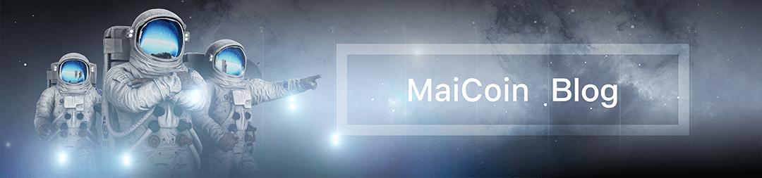 maicoin blog