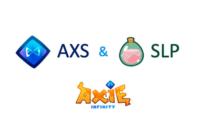 AXS & SLP