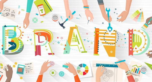 Imagen corporativa de una empresa: ¿Qué es y cómo mejorarla?