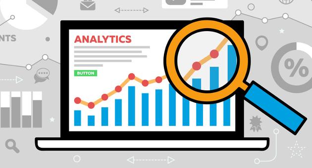 Guía Indispensable de Google Analytics