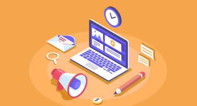 10 Retos o problemas habituales de Marketing para las empresas