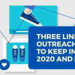 Three Link Building Outreach Trends to Keep in Mind in 2020 and Beyond