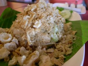 thai_cuisine_0812.jpg