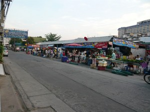 market_on_street.jpg