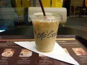 maccafe0804.jpg