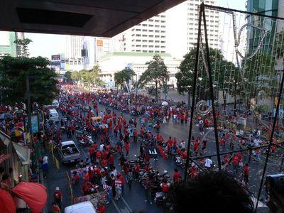 red-shirt-110109-1.jpg