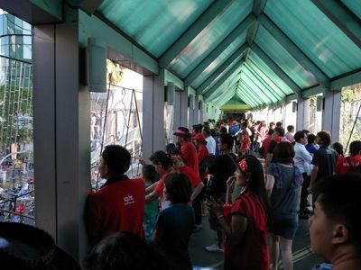 red-shirt-110109-2.jpg