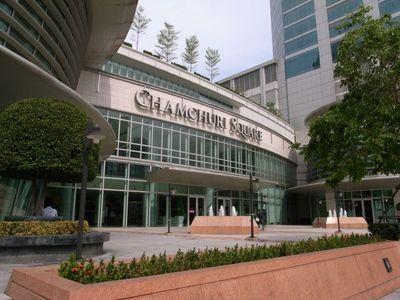chamchuri_201101_1.jpg