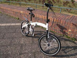 new-bike-3.jpg