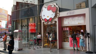 hello-kitty-house-1.jpg