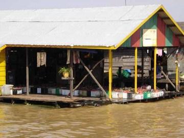 cambodia_lake1.jpg
