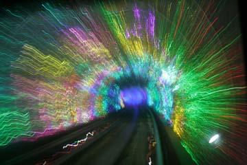 bund_tunnel05.jpg