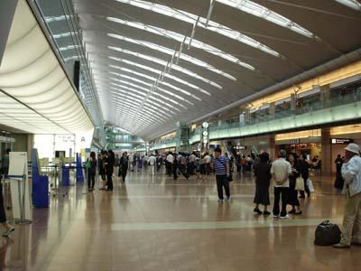 hanedaairport.jpg