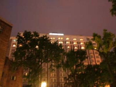 jinjanghotel01.jpg