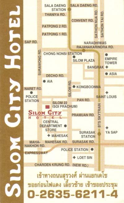 silomcityinn_map.jpg