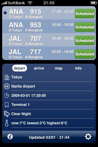 ana915_info.jpg