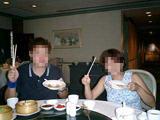 タイ旅行写真日記(2002年7月)~3~