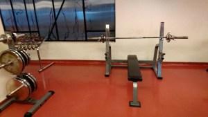narai-gym-11
