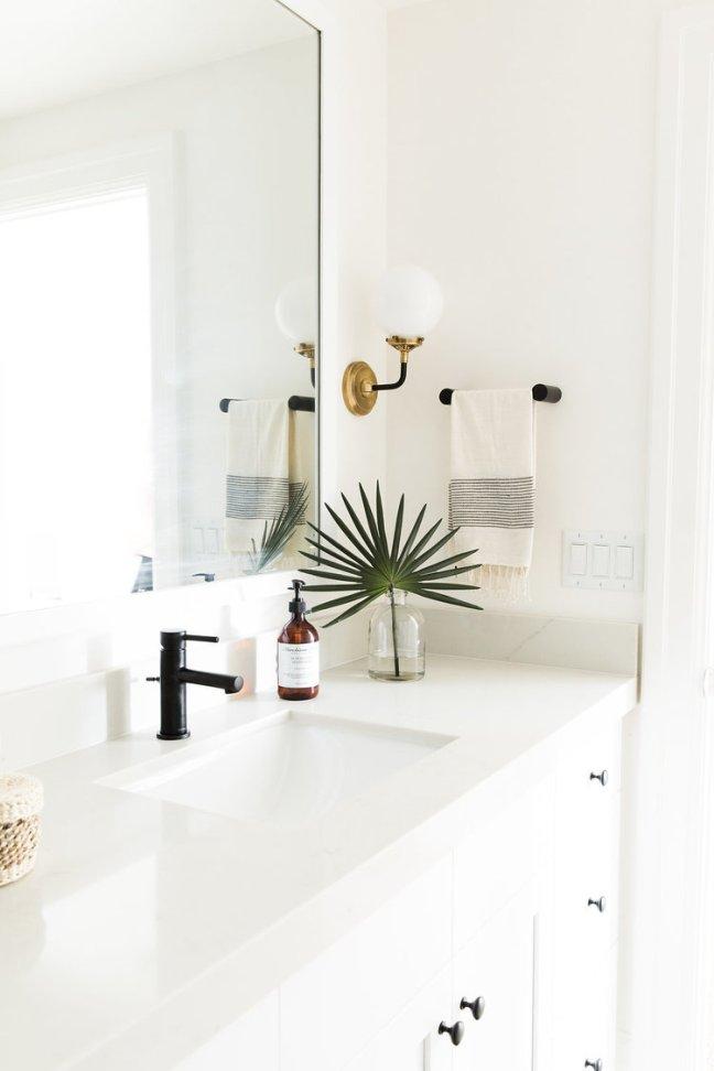 Quelle plante mettre dans sa salle de bain ?