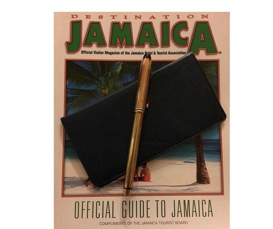 Think about your budget as you start researching Jamaica villa rentals
