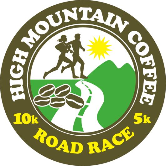 High Mountain Coffee Road Race Jamaica
