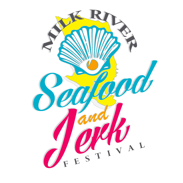 Milk River Seafood and Jerk Festival