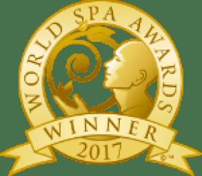 World Spa Awards 2017