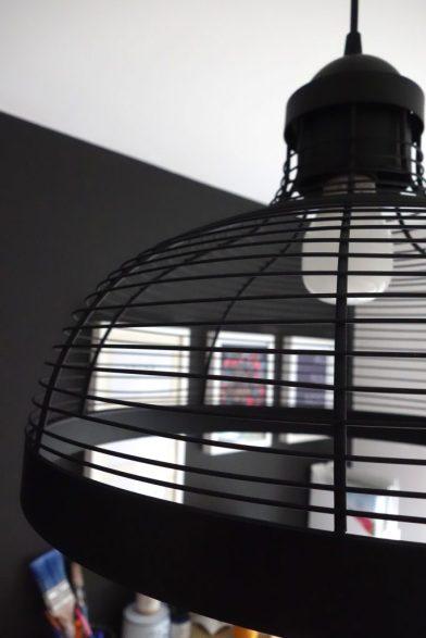 Baici ceiling light