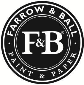 farrow-ball-logo
