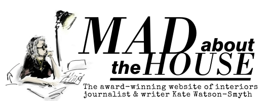 Mad About the House, February 2017
