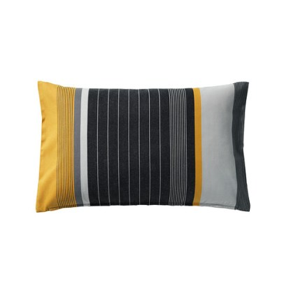 Ikea KORNFIBBLA x 2 & Feather inners - £18 + £9